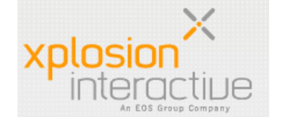 xplosion Interactive – Übernahme durch Telekom?