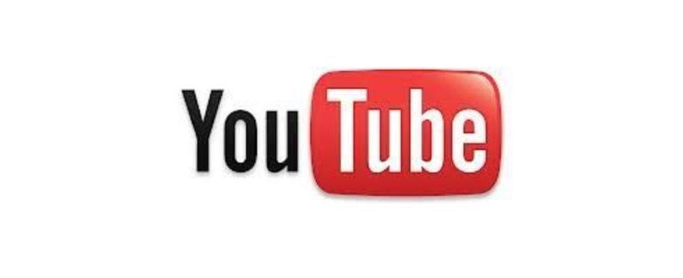 YouTube: Mobile-Anzeigenverkäufe steigen rasant