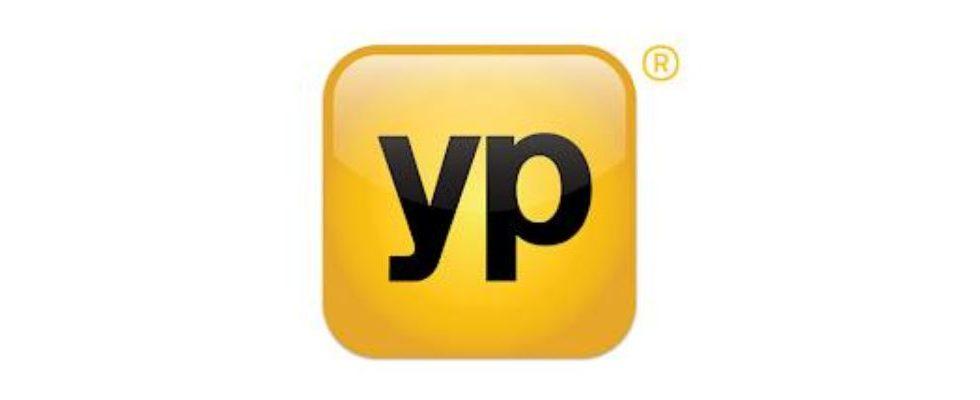 Mobile-Anzeigen: Hat YP sich verrechnet?