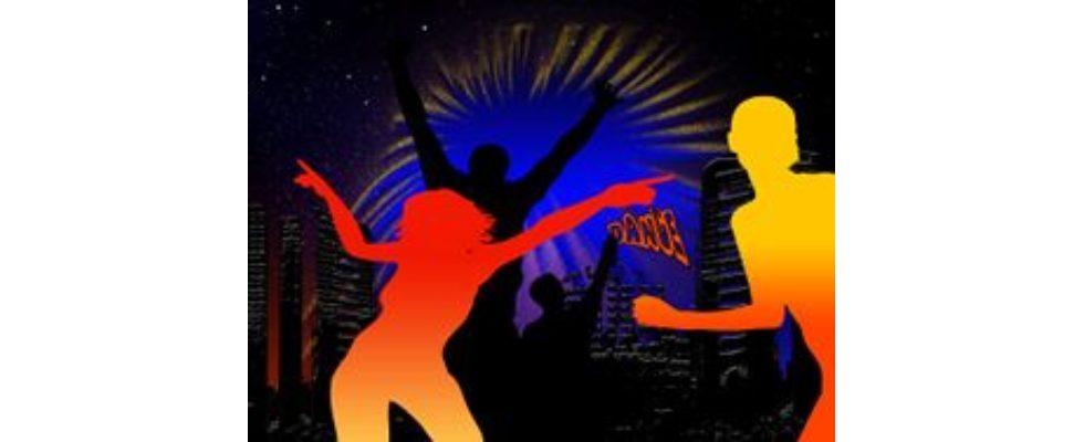 Harlem Shake erobert Facebook und Youtube