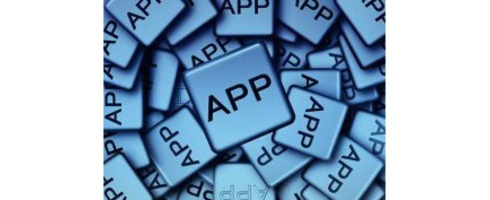 Native Apps vs. Webapps