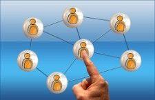 Worauf Personalvermittler bei der Suche nach Talenten Wert legen