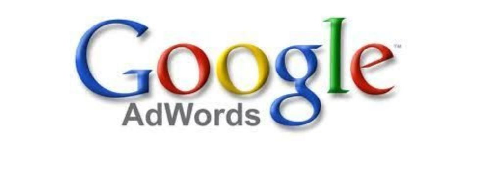 Google startet Cross-Account Conversion Tracking