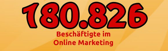 beschäftigte_online_marketing