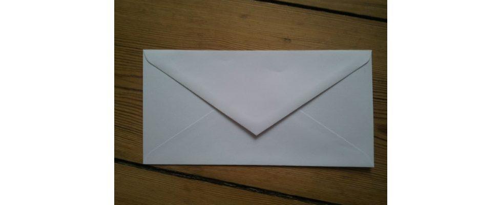So klappt das E-Mail-Marketing auf Mobile-Geräten