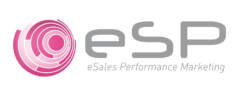 eSP eSales Performance Marketing GmbH