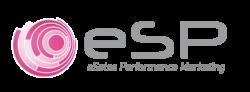 eSP eSales Performance Marketing GmbH