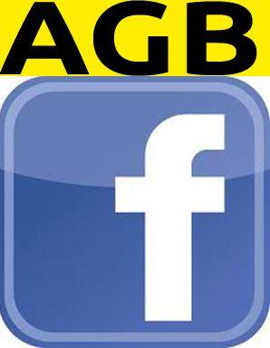 Neue Cover-Richtlinien für Facebook – Marketeers profitieren