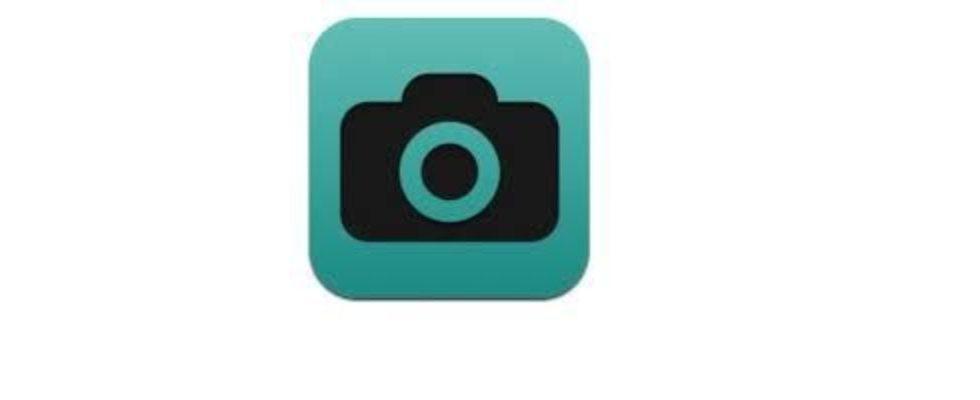 Foap – die iPhone-App fürs Engagement-Marketing