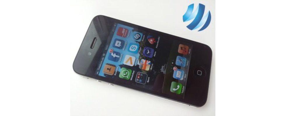 Social Networks: Mobile regiert die Welt