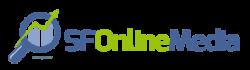 SF Online Media