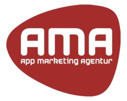 App Marketing Agentur