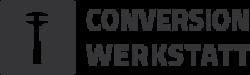 Conversion-Werkstatt