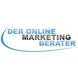 Der OnlineMarketingBerater