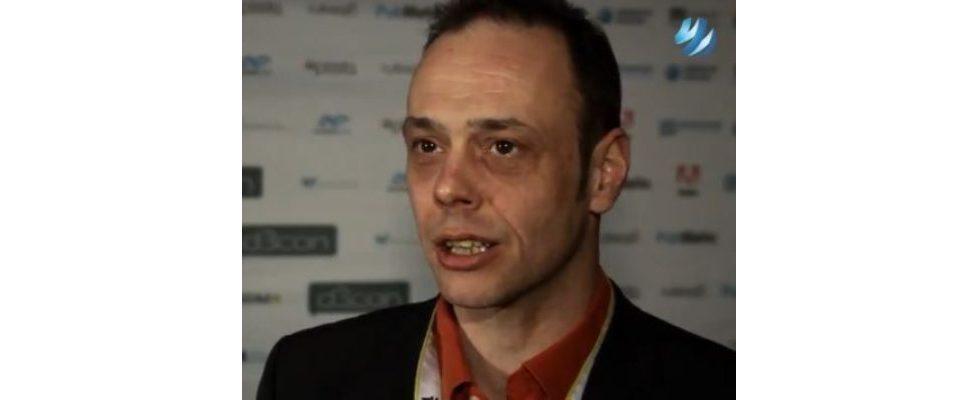 """""""2013 ist das große Jahr im Bereich Mobile"""" – Interview mit Mario Gebers von ad pepper"""