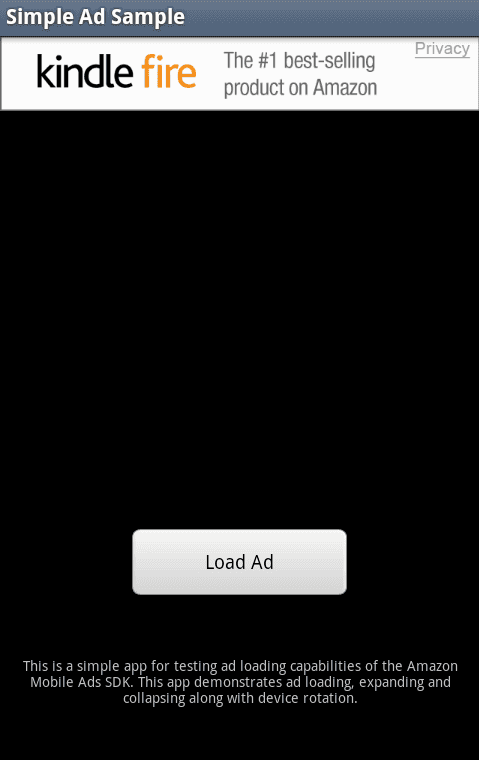 mobile-ads-simple-ad-sample._V386929004_