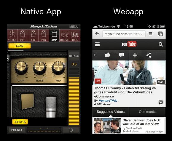 native_vs_web_amplitube_youtube