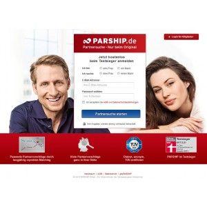 Marktführer partnervermittlung