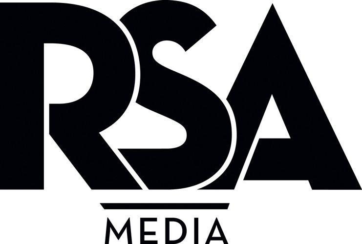 """""""Versuch in den Netzwerken der Multiplikatoren Gehör zu finden"""" – Start-Up RSA Media"""