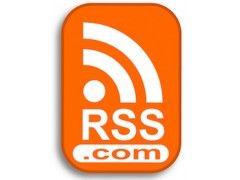 RSS.com Logo