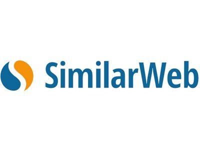 SimilarWeb: Der Alexa-Killer geht um