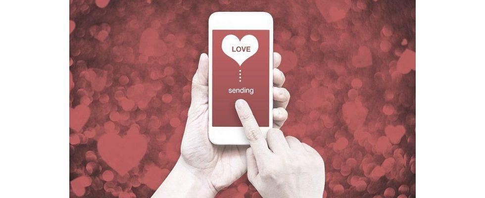 Was SMS-Marketing und Flirts gemeinsam haben