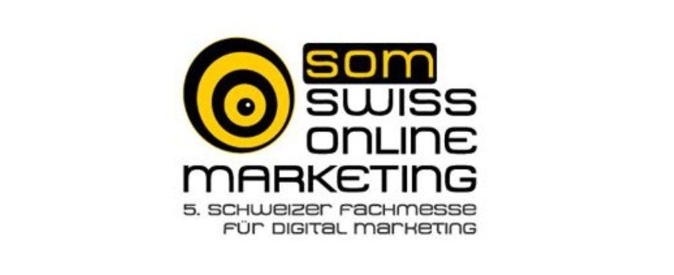 Swiss Online Marketing – wer hat's erfunden?