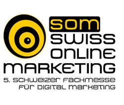 Swiss Online Marketing – wer hat's erfunden?