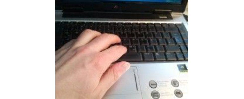 E-Mails: Welches Versandsystem ist das richtige?