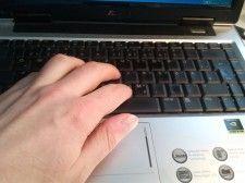 (c)onlinemarketing.de