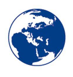 United Domains - Logo