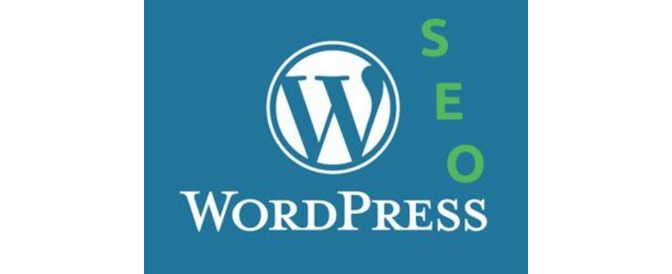 SEO Tipps für WordPress