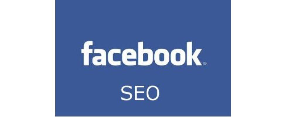 SEO auf Facebook: 7 Tipps für das Community-Management