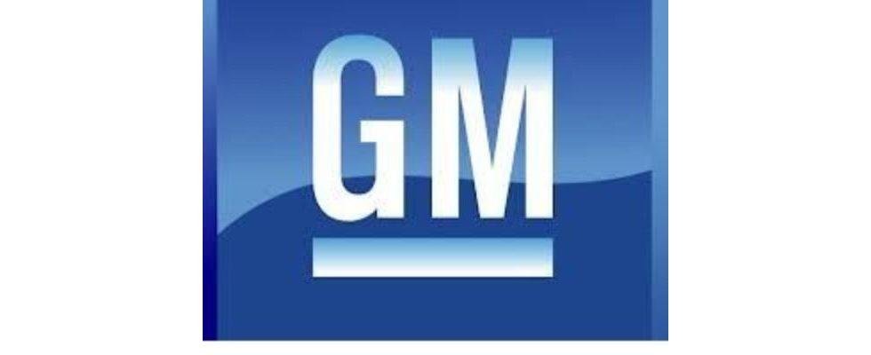 Facebook-Werbung: General Motors ist wieder dabei