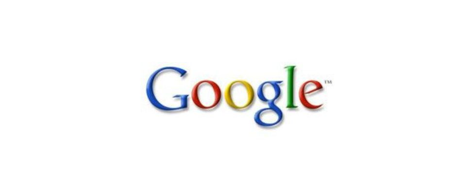 Google bietet neue Top-Level-Domains (TLDs) an