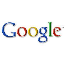 Google stellt neue Mobile-SERPs vor