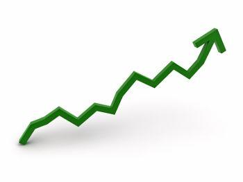 Google: Umsatz steigt um 31% | OnlineMarketing.de