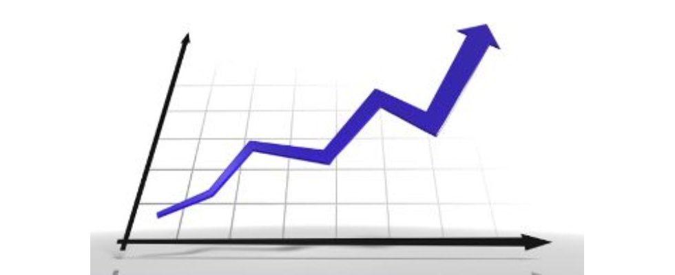 SEA: Klickraten steigen um 62%