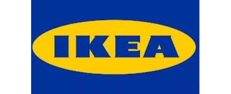 Sex, Social Media und IKEA-Schreibtische