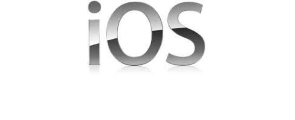Mobile-Anzeigen: iOS auf Platz eins