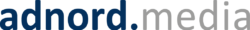 adnord media GmbH