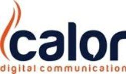 calor communication