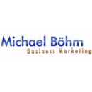 Michael Böhm Business Marketing