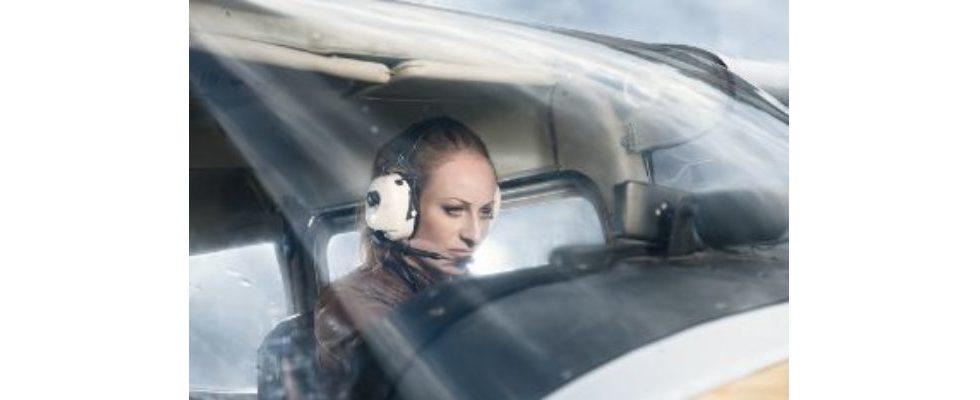Ressourcen-Optimierung vor Multichannel-Optimierung – Damit die Customer Journey Analyse nicht zum Blindflug wird