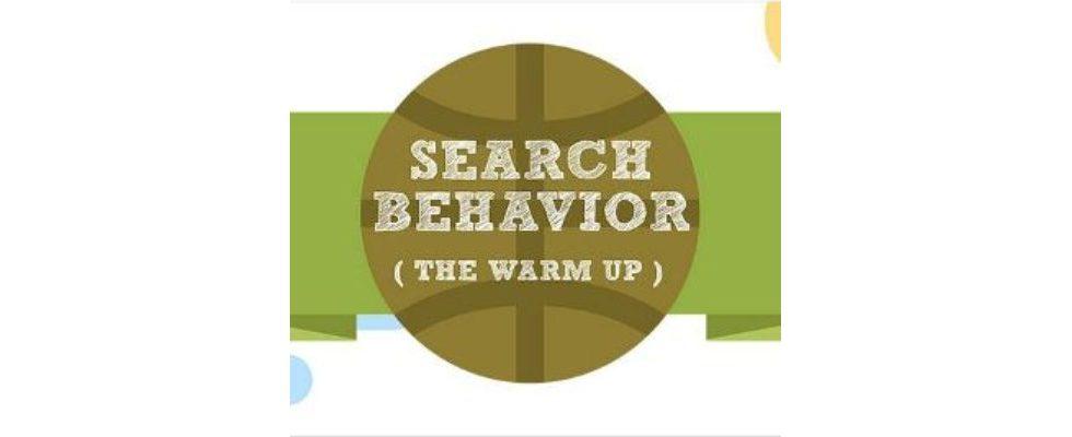 Die Hälfte der Nutzer hält Anzeigen für Suchergebnisse