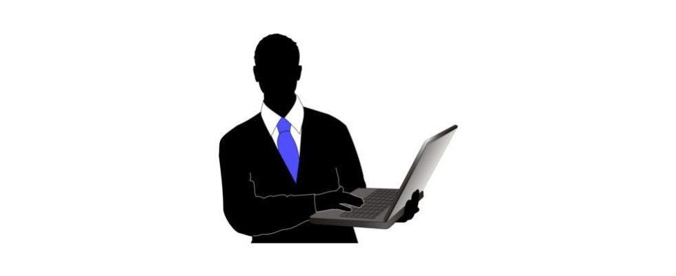 5 Social Media – Strategien für kleinere Unternehmen