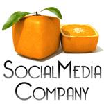 SocialMedia Company
