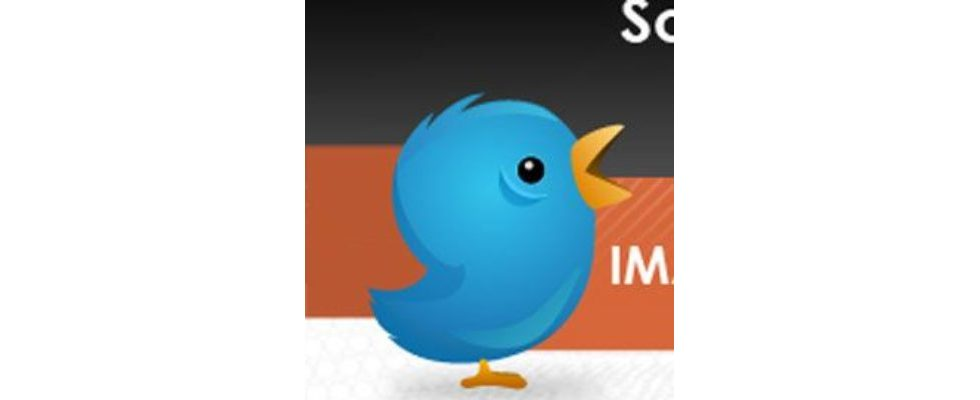 Twitter: Ohne Bilder geht es nicht