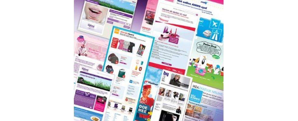 Zu viel Werbung und schwacher Content – warum User Websites blockieren