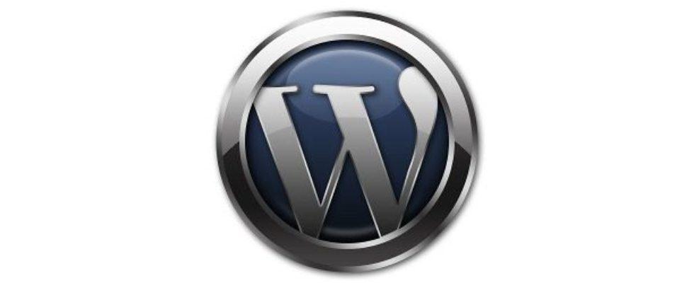 Über 90.000 WordPress-Blogs attackiert – so schützt du dich